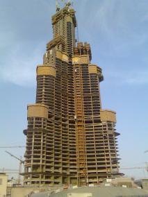 20060829_Burj_Dubai