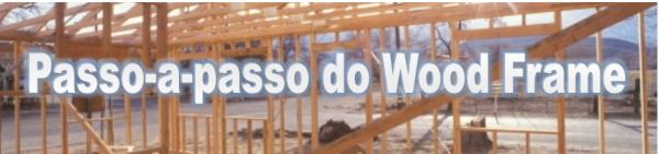Banner passo wood