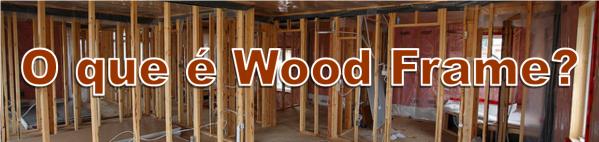 Banners o que é wood