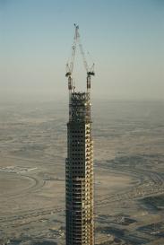 Burj_dubai_aerial_closeup