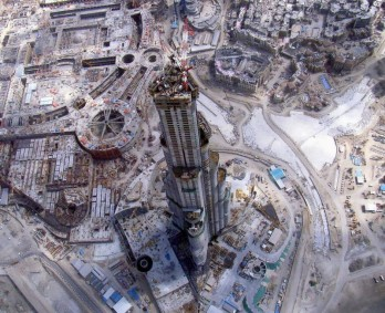 burj_khalifa_construction_dubai_uae
