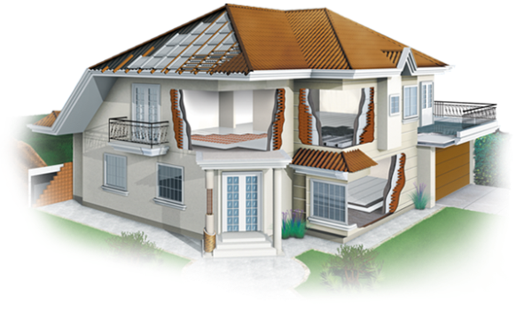 casa_construcao-civil
