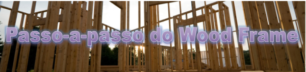 passo wood