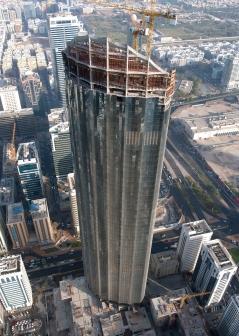 trust-tower-under-construction-abu-dhabi.jpg