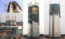 CEN_SkyscraperConstruction_03.jpg