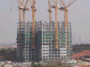 ht_chinese_building_mini_sky_city_01_jc_150311_4x3_992