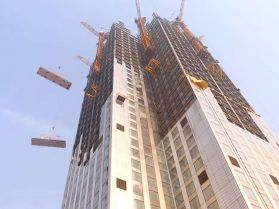 ht_chinese_building_mini_sky_city_03_jc_150311_4x3_992