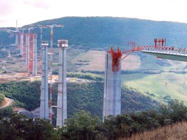 viaduto-milau-32-g