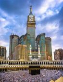 abraj-al-bait-towers-makkah