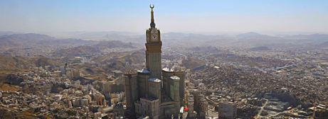 abraj-al-bait-towers