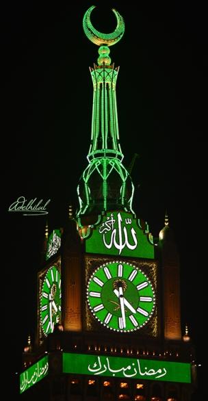 mecca-clock-face-ramadan1