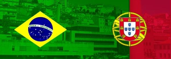 201403131757_brasil_portugal3_660_230