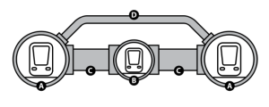 595px-Eurotunnel_schema.svg