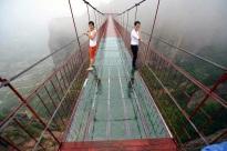 cam-köprü