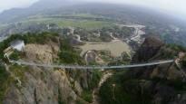 size_810_16_9_ponte-china