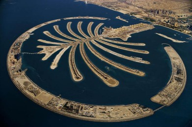 7-palm-jumeirah-artificial-island-dubai-united-arab-emirates