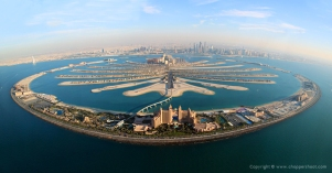 dubai-palm-island-dubai-photographer
