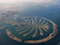 palm-island-dubai-day