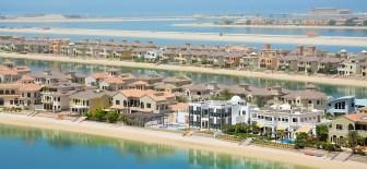 Palm-Jumeirah (2)