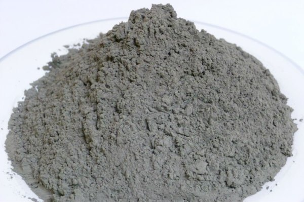 Oil_Well_Cement_Class_G__11733_zoom