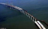 qingdao-haiwan-bridge1[2]
