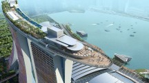 604456-marina-bay-sands
