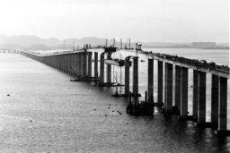 503073-ponte-rio-niteroi-fotos-1