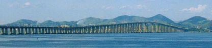 800px-Ponte_Rio-Niteroi01_2005-03-15