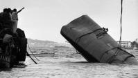 Num-teste-de-carga-feito-em-24-de-maro-de-1970-plataforma-flutuante-no-resiste-e-leva-morte-de-