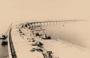 ponte.rioniteroiantigo600